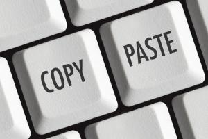 Abmahnung Selbst Schreiben Filesharing Abmahnung 2019