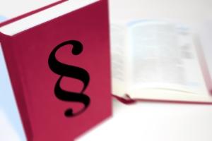 Der Anspruch auf Schadensersatz dient als Ersatz für finanzielle Einbußen.
