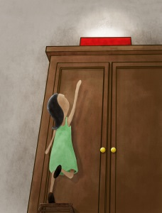 Gemäß BGH: Störerhaftung für Eltern heißt Aufklärung der Kinder über Gefahren