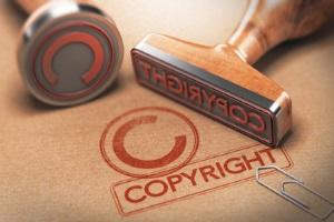 Cannapower: Ein Musik-Download kann eine Urheberrechtsverletzung darstellen.