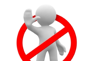 Facebook: Freebooting ist ein Verstoß gegen das Urheberrecht.