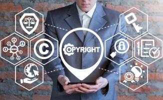 Für die Nutzung von einem Filehoster ist die Rechtslage relativ eindeutig geregelt.