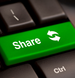 Wann Filesharing nicht legal ist