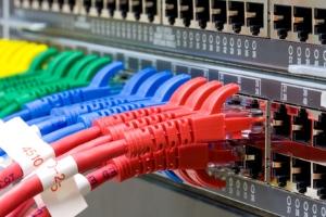 Filesharing: Eine Strafe droht meist erst nach einer erfolgreichen IP-Rückverfolgung.