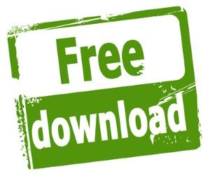 Für den Free Download Manger ist ein Plugin für Browser verfügbar.