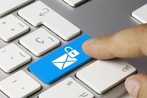 Mit der Gnutella-Software sollten keine geschützten Inhalte heruntergeladen werden.