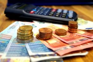 Wie setzen sich die Kosten von Abmahnungen zusammen?