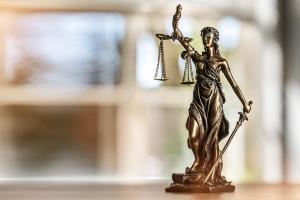 Die Kosten einer Unterlassungsklage sind nicht pauschal definiert, sondern hängen vom Einzelfall ab.