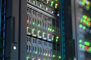 Als Serveranwendung wurde mlDonkey ursprünglich für Linux entwickelt.