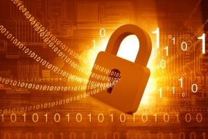 Vorsichtsmaßnahme zur Störerhaftung: Um Filesharing zu vermeiden, kann ein Passwort helfen.