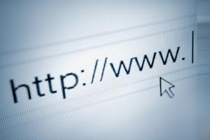 Der Urheberrechtsschutz gilt auch im World Wide Web.