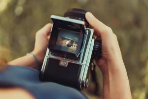 Urheberrechtsverletzung: Werden Ihre Bilder oder Fotos verwendet, können Sie sich wehren!