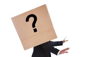 Welche Folgen kann eine Urheberrechtsverletzung im Internet haben?
